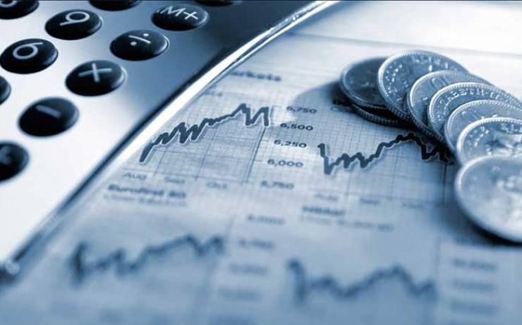 Финансы (по отраслям)